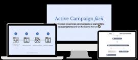 mockup active campaign facil